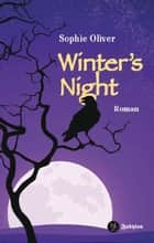 Winter's Night - Roman eBook by Sophie Oliver