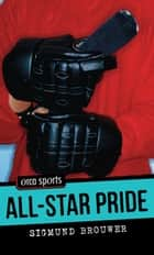 All-Star Pride ebook by