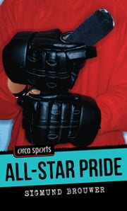 All-Star Pride ebook by Sigmund Brouwer
