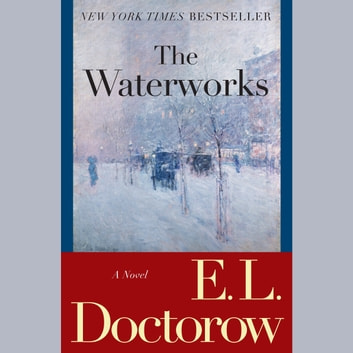 The Waterworks - A Novel audiobook by E.L. Doctorow