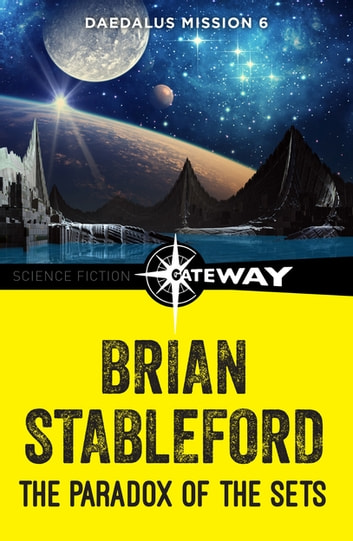 science fact and science fiction stableford brian