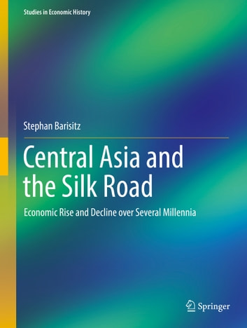 a study of economics in asia