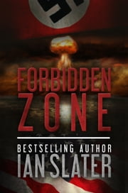 Forbidden Zone ebook by Ian Slater