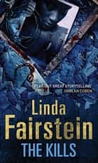 The Kills ebook by Linda Fairstein