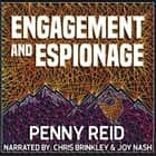 Engagement and Espionage audiobook by