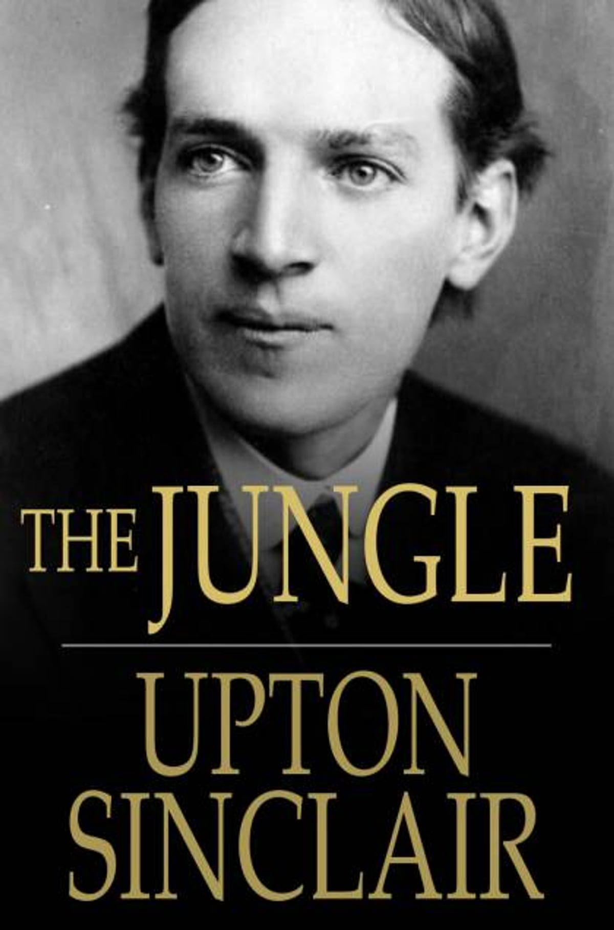 a brief review of upton sinclairs the jungle A brief history the jungle is a 1906 novel written by the american journalist and novelist upton sinclair (1878–1968) sinclair wrote the novel to portray the harsh conditions and exploited lives of immigrants in the united states in chicago and similar industrialized cities.