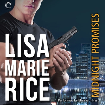 Midnight Promises audiobook by Lisa Marie Rice