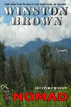 Nomad ebook by Winston Brown