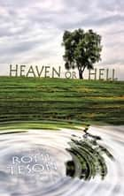 Heaven or Hell ebook by Roni Teson