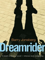 Dreamrider ebook by Barry Jonsberg