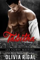 Tabitha ebook by Olivia Rigal