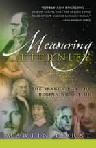 Measuring Eternity ebook by Martin Gorst