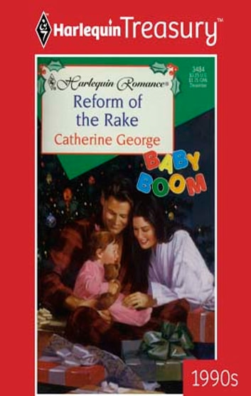 Reform of the rake ebook by catherine george 9781459270374 reform of the rake ebook by catherine george fandeluxe PDF