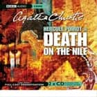 Death On The Nile audiobook by Agatha Christie