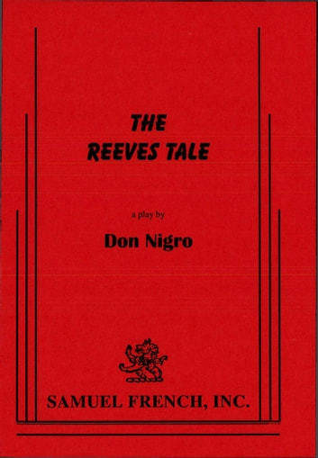 canterbury tales the reeves tale