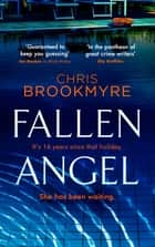 Fallen Angel ebook by Chris Brookmyre