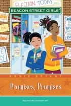Promises, Promises ebook by Annie Bryant