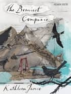 The Bonniest Companie ebook by Kathleen Jamie