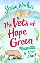 The Vets at Hope Green: Part Four - A New Start ebook by
