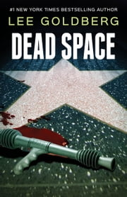 Dead Space ebook by Lee Goldberg