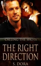The Right Direction ebook by S. Dora