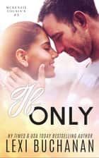 If Only ebook by Lexi Buchanan
