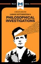 Philosophical Investigations ebook by Michael O' Sullivan