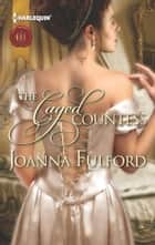 The Caged Countess ebook by Joanna Fulford