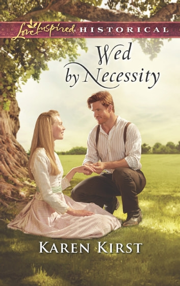 All Special Release Mills and Boon Historical Romances by Series Number