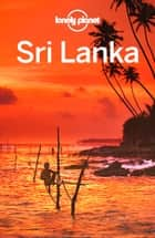 Lonely Planet Sri Lanka ebook by Lonely Planet,Ryan Ver Berkmoes,Stuart Butler,Iain Stewart