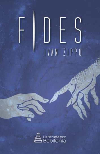 Fides ebook by Ivan Zippo