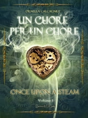 Un Cuore per un Cuore eBook by