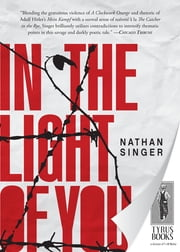 In The Light of You ebook by Nathan Singer