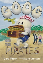 GOOG+AND+THE+PIRATES