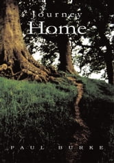 Journey Home ebook by Paul Burke