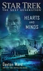 Hearts and Minds ebook by Dayton Ward