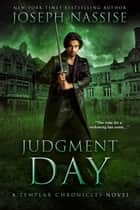 Judgment Day eBook by Joseph Nassise