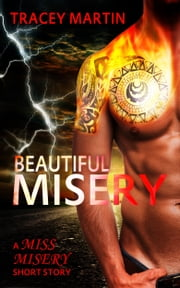 Beautiful Misery ebook by Tracey Martin