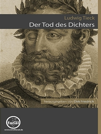 Der Tod des Dichters ebook by Ludwig Tieck