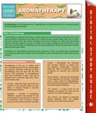 Aromatherapy (Speedy Study Guides) ebook by Speedy Publishing