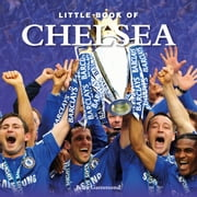 Little Book of Chelsea ebook by Jules Gammond