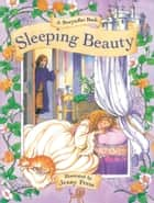 Sleeping Beauty ebook by Lesley Young