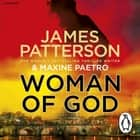 Woman of God audiobook by James Patterson