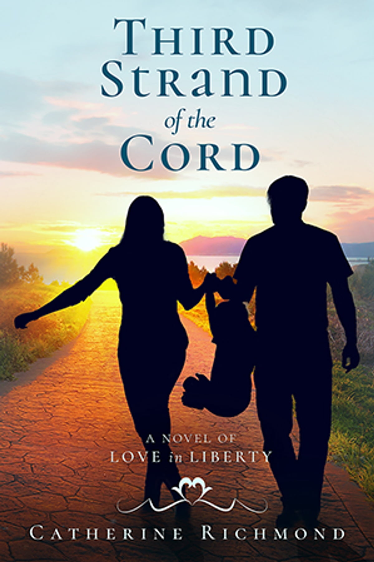 a warm place to call home by michael siemsen reviews a place called home book Third Strand of the Cord eBook by Catherine Richmond - 1230001368888 |  Rakuten Kobo