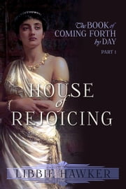 House of Rejoicing ebook by Libbie Hawker