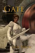 Gate ebook by Sam Rook