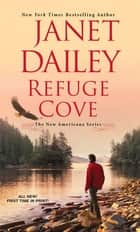 Refuge Cove ebook by Janet Dailey