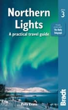 Northern Lights ebook by Polly Evans