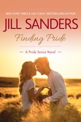 Finding Pride ebook by Jill Sanders