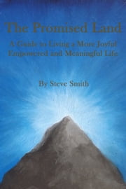 The Promised Land ebook by Steve Smith